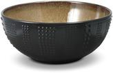 Mikasa Linden Vegetable Bowl