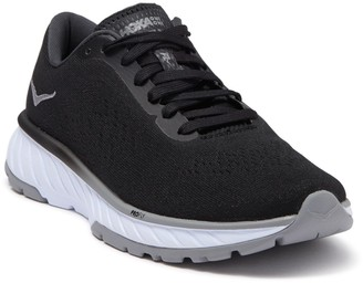 Hoka One One Cavu 2 Running Sneaker