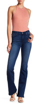 7 For All Mankind Iconic Bootcut Jean