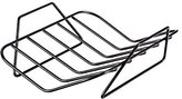 Le Creuset 3-Ply Non-Stick Roasting Rack
