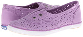 Keds Kids Champion K Skimmer (Little Kid/Big Kid)