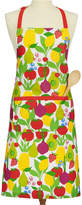 Martha Stewart Collection Fresh Flavors Apron, Created for Macy's