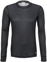 Craft Mix And Match Undershirt Black