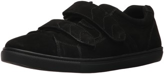 Kenneth Cole New York Men's Design 102077 Sneaker 12 M US