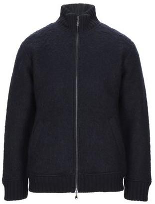 Bellwood Jacket