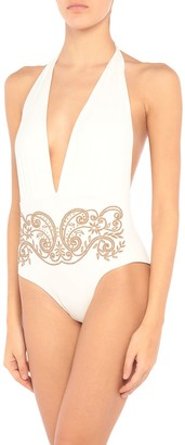 Twin-Set TWINSET One-piece swimsuits