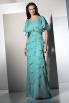 Alyce Paris Mother of the Bride - 29500 Dress in Jade