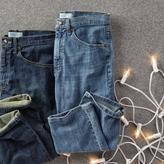 Lee Men's 'Premium Select' Mojo Wash Jean
