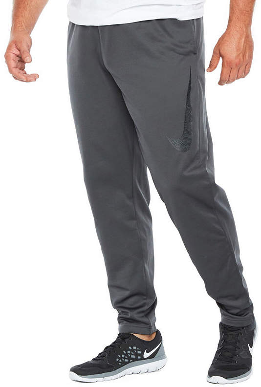 591a03f2f Nike Men's Big And Tall Clothes - ShopStyle