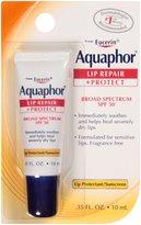 Aquaphor Lip Repair & Protect SPF 30 - 0.35 oz