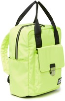Madden-Girl Rectangle Backpack