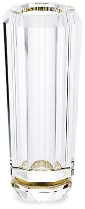 """Ralph Lauren Home Leigh Vase 6.25"""""""