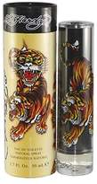 Christian Audigier Ed Hardy For Men By Eau De Toilette Spray 1.7 oz
