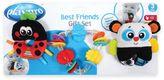 PlaygroTM Best Friend Gift Set