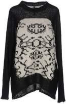 Manila Grace Sweaters - Item 39765120