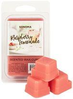 SONOMA Goods for LifeTM Raspberry Lemonade Melt 6-piece Set