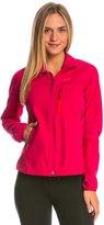 adidas Women's Terrex Swift Softshell Running Jacket 7537935