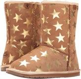 Emu Stary Night Girls Shoes
