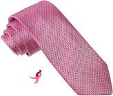 Asstd National Brand Susan G Komen Tonal Tie