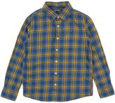 Tommy Hilfiger Shirts - Item 38656720