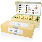 Tea Forte Tea Tasting Assortment Petite Presentation Box