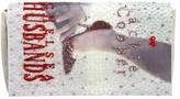 Anya Hindmarch Embellished Book Clutch