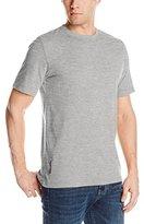 ZeroXposur Men's Hardline Performance T-Shirt