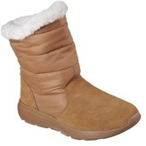 Skechers Women's On the GO City 2 Puff Cold Weather Boot