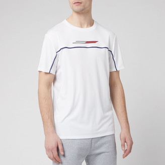 Tommy Sport Men's Performance Top