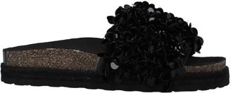 Town Sandals