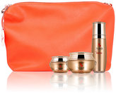 3lab Women's Ginseng Collection