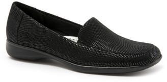 Trotters Jenn Mini Dots Loafer