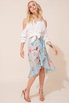 Yumi Kim Novella Skirt