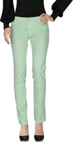 Roy Rogers ROŸ ROGER'S Casual pants - Item 36893230