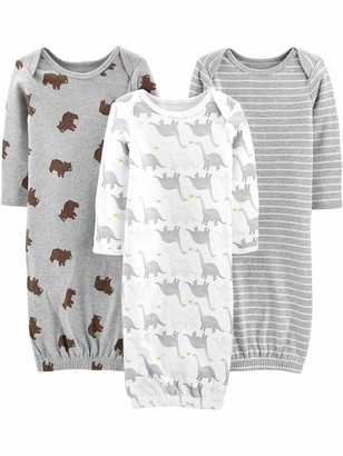Carter's Simple Joys by Nightgown