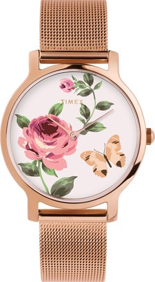 Timex Beauty Products