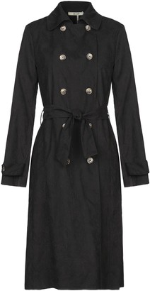No-Nà Overcoats - Item 41928597RC