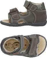Primigi Sandals - Item 11373334