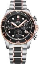 Swiss Military Men's watches SM34051.03