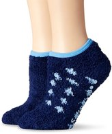 Dr. Scholl's Women's Spa Collection Foot Cozy