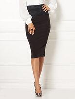 New York & Co. Eva Mendes Collection - Hayden Corset Skirt