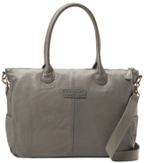 Liebeskind Berlin Grace Large Leather Tote