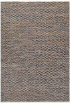 Couristan CouristanTM Natures' Elements Collection Terrain Rectangular Rug