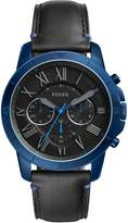 Fossil Wrist watches - Item 58039108