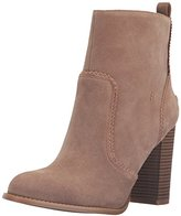 Nine West Women's Quicksand Suede Boot