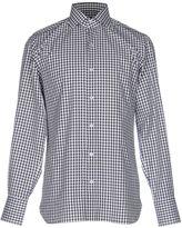 Tom Ford Shirts - Item 38677199