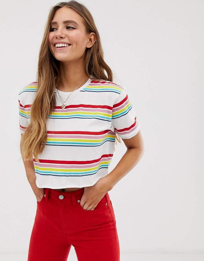 5f5e96bdbdd Brave Soul Women's Clothes - ShopStyle