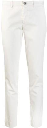 Berwich Laura 67 trousers