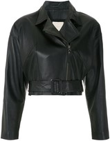 Framed Perfecto Deli leather jacket