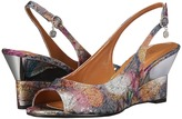 J. Renee Sailaway Women's Shoes